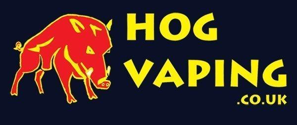 HogVaping