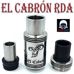 El_Cabron_RDA_250
