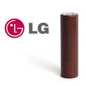 genuine lg battery