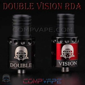 Double_Vision_RDA_0