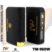 TM150-3