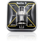 NAUTILUS X.1