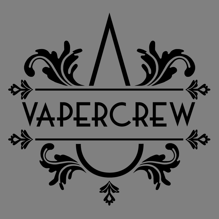 vapercrew eliquid