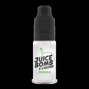 juice bomb missile