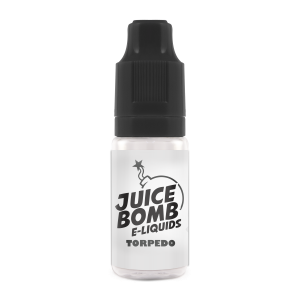 juice bomb torpedo