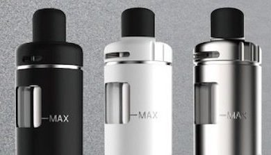 subox mini tank