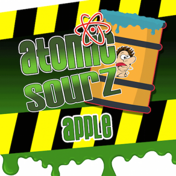 atomic sourz 50ml