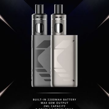 subox mini v2