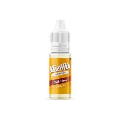 wizmix tobacco