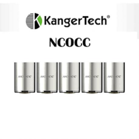 ncocc 1.5