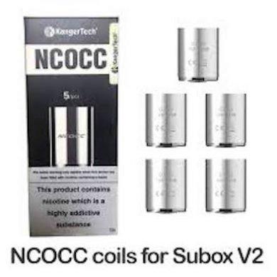 ncocc 0.8